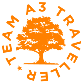 Orange Team A3 Traveller Logo_Final.png
